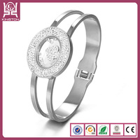 new style artificial indian american diamond bangles