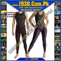 mens sports wear,thermal underwear,High-quality and Durable