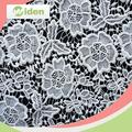 Wholesale Embroidery Lace Fabrics ,chemical Lace Fabric