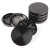 Four Piece with Pollen Catcher Spice Tobacco Herb Weed Grinder