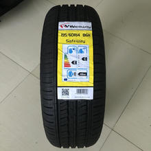 China Hot Selling all kinds Passenger Car Tire With ECE DOT LABEL certificates