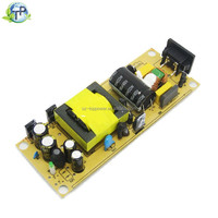 China Supplier 120w 16.5v 7.27a LCD TV Power Supply Board