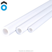 China manufacture PP-R water pipe full form of ppr pipes in plumbing