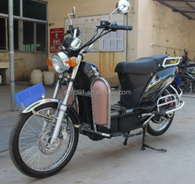 250cc China luxury MOTORCYCLES for african