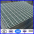 Hot dipped galvanized structure Grating for industry