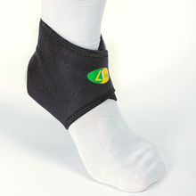 Good Quality Elastic Ankle Support,ankle brace