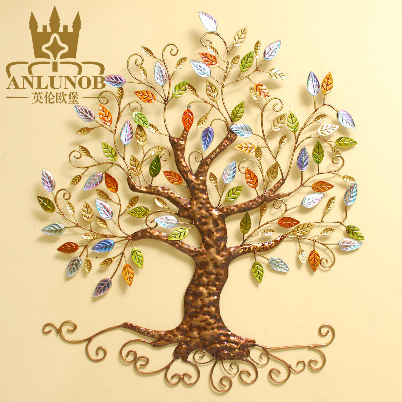 Wholesale Wall Decor Wall Art at Koehler Home Decor ...