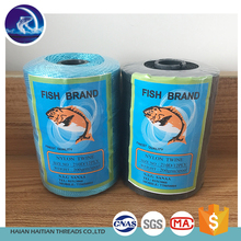 china new products custom made products ass nylon fishing line OEM japan
