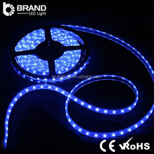 Good Quality Issued By Brand Lighting High Lumens Output LED Strip Light