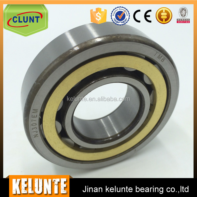 Nachi price list bearing cylindrical roller bearing NF216ETN1