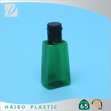 Good quality empty cosmetic oil bottle containers suppliers plastic bottles uk