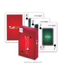 Most popular multifunction paper poker