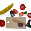 /product-detail/educational-wooden-cutting-food-toys-children-toys-practical-life-wood-toys-for-kids-60210587383.html