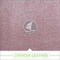 Various patterns Versatile Consistent Appearance 100% pu synthetic leather