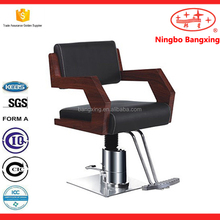 wholesale barber chair barber chair for sale craigslist barber chair parts BX-2026#-1