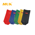 MUK hotel restaurant supplies cleaning cart accessories high capacity vinyl bag