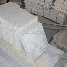 Alibaba Best sale Marble floor design pictures with kerala marble price
