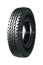 chinese cheap truck and bus tire 11.00r20 annaite tires for sale