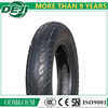 4.00-8 8PR DJ-691 facotry super quality Three Wheel hot sale motorcycle tyre