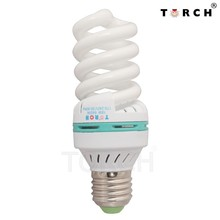 full spiral energy saving light 11w low price from factory