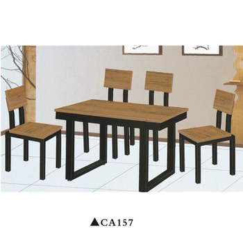 dining room furniture restaurant chairs china canteen tables and