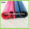 Rubber weatherstripping trim Sealing Strip for Cabinet Car Container Door