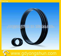 KOBELCO EXCAVATOR SK60 SK60-3 SK60-4 SK60-5 FLOATING SEAL FOR TRAVEL MOTOR