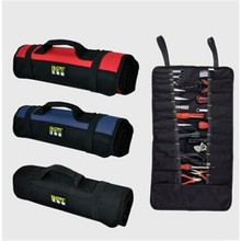 Durable wholesale rolling tool tote bag and bags on sale