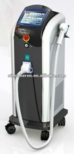 diode Laser/sapphire/spa salon equipment