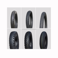 3 00 18 Motorcycle Tyre Tire