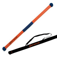 swing stick, flexi stick bar, aerobic body bar, pilates