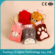 Online Shop China Best Selling Products Reusable Custom Hand Warmers