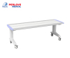 /product-detail/veterinary-x-ray-equipment-surgical-x-ray-table-for-sale-in-china-plxf153-712141697.html