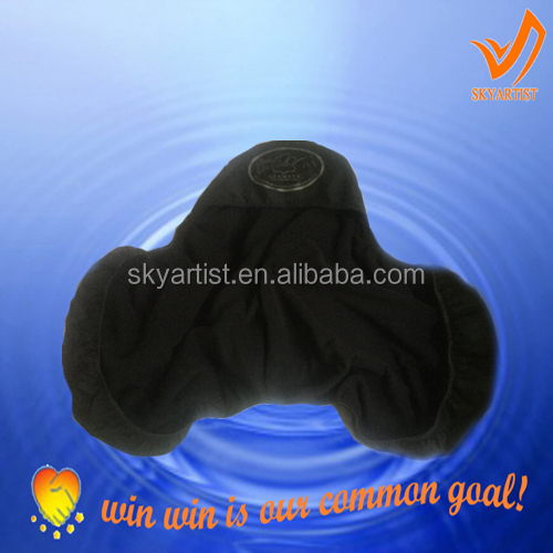 horse saddle cover customized by factory , OEM and ODM service offered