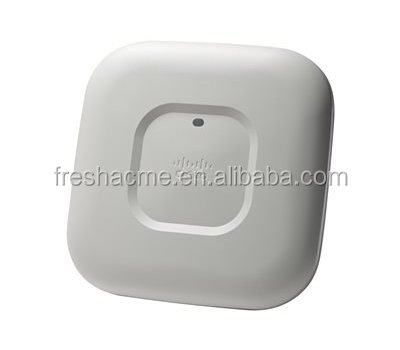 CISCO aironet 1700 AIR-CAP1702I-H-K9