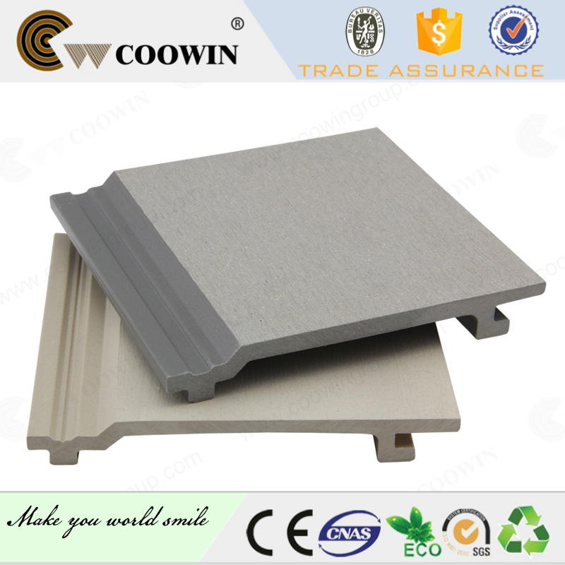 House Decoration Exterior Wall Finishing Material Buy Exterior Wall Finishing Material