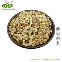 penis medicine Tribulus Terrestris Extract with low free sample, medicine for long time sex