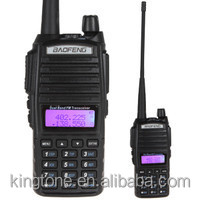 Best Selling Baofeng uv-82 Mobile Radio 5W UHF/VHF UV-82 Dual Band Handheld Two Way Radio
