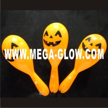 Led Toy Maracas for Children