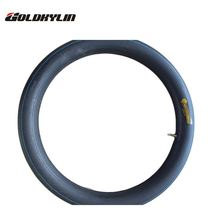 butyl tube inner tubes and tires for motorcycle