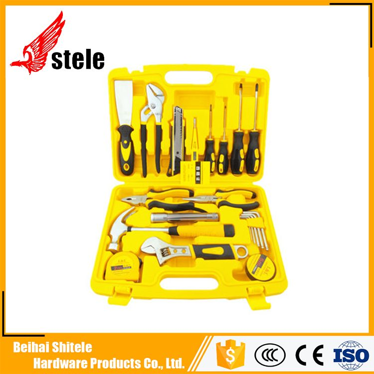 Hot sale promotion competitive unique branded hand saw set tool