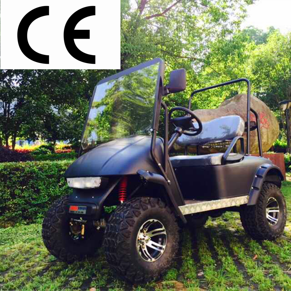 2 seat cheap electric dune buggy hot sale