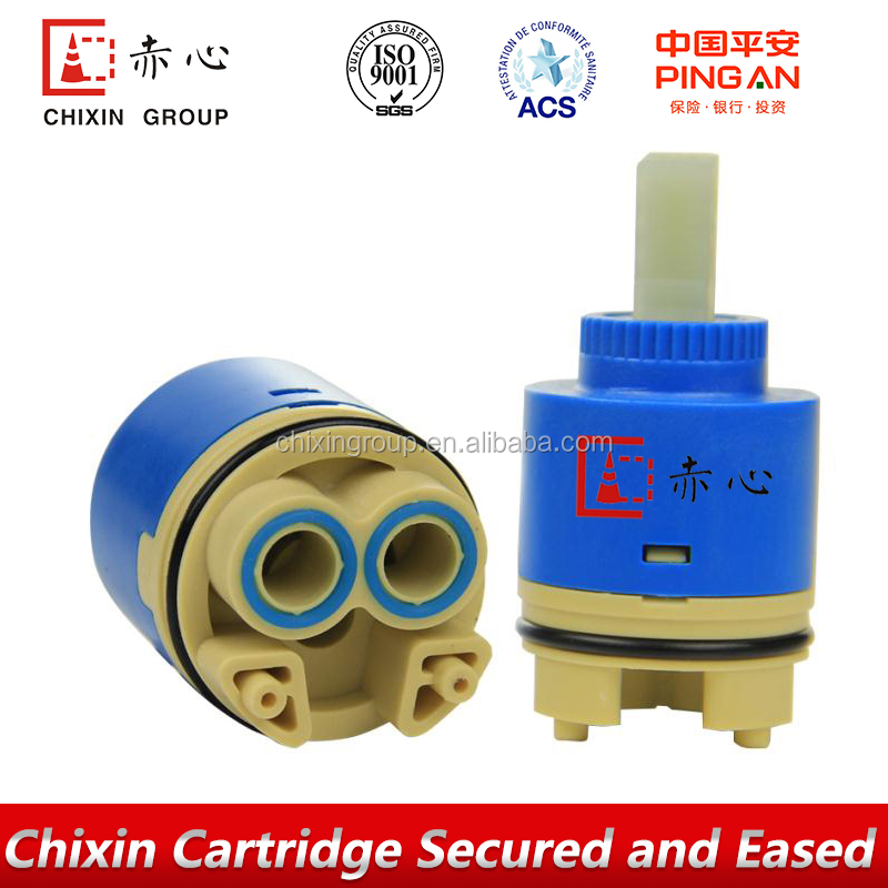 china brass faucet dxlnalbhhgre cartridge spindle ceramic product