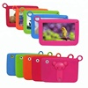 OEM cheap 7 inch Quad Core Kids Tablet PC 7'' A33 Cheap Android 6.0 Children Tablet for kids