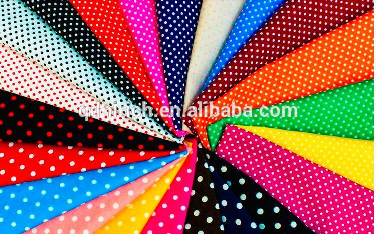 cotton mosquito net fabric 100% cotton cambric printed fabric quilt fabric cotton