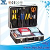 Chinese Fiber Optic Splicing Kit WF-6000NF optical tool kits