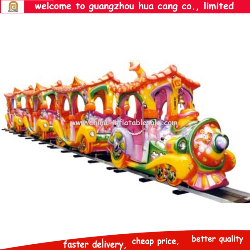 Best selling ride electric mini train toy, ride on train toy, thomas train toy