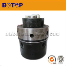 auto parts, diesel engine parts, VE pump 7139-360U head rotor