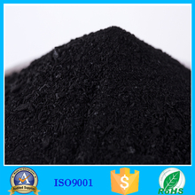 Sugar factory decolorization wood powder activated carbon