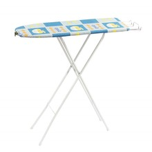 High Quality Household Multi Function Fold Iron Ironing Board Pad